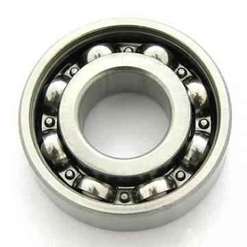 Koyo Ball Bearing 6201 6202 6203 6301 6302 6303 Zz 2RS