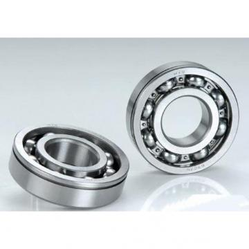 Timken SKF Bearing, NSK NTN Koyo Bearing NACHI Spherical/Taper/Cylindrical Roller Chrome Steel Ceramic Plastic Deep Groove Ball Bearing 608 608zz for Skateboard