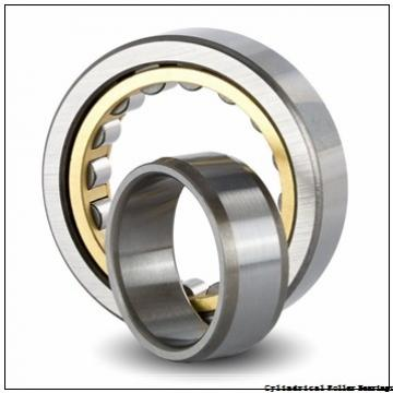 5.906 Inch | 150 Millimeter x 12.598 Inch | 320 Millimeter x 2.559 Inch | 65 Millimeter  Timken NU330EMAC3 Cylindrical Roller Bearings