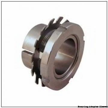 FAG H3140 Bearing Adapter Sleeves