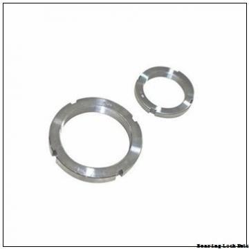 Whittet-Higgins AN16 Bearing Lock Nuts