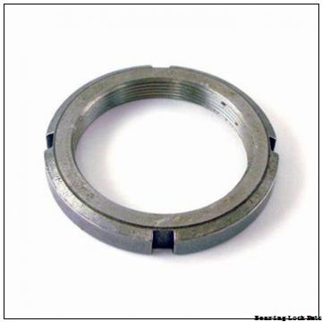 Whittet-Higgins N034 Bearing Lock Nuts