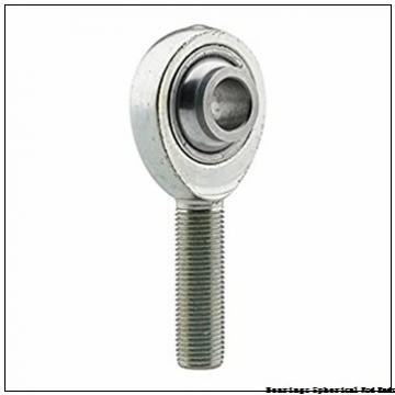 Aurora MW-M20Z Bearings Spherical Rod Ends