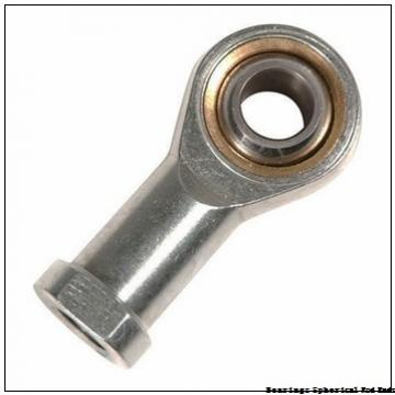 Aurora CM-7ET Bearings Spherical Rod Ends