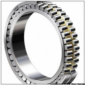 American Roller TP-81252 Cylindrical Roller Thrust Bearings