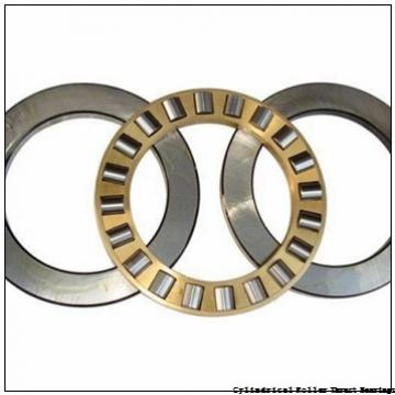 American Roller TP-168 Cylindrical Roller Thrust Bearings