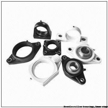 RBC IR7234 Needle Roller Bearing Inner Rings