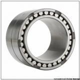 FAG NU220-E-M1-C3 Cylindrical Roller Bearings