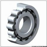 FAG NJ2207-E-TVP2-C3 Cylindrical Roller Bearings