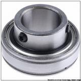 RBC IR7214 Needle Roller Bearing Inner Rings